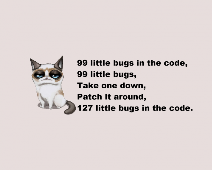 99 little bugs.png