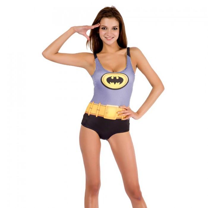 Batman Salute.jpg