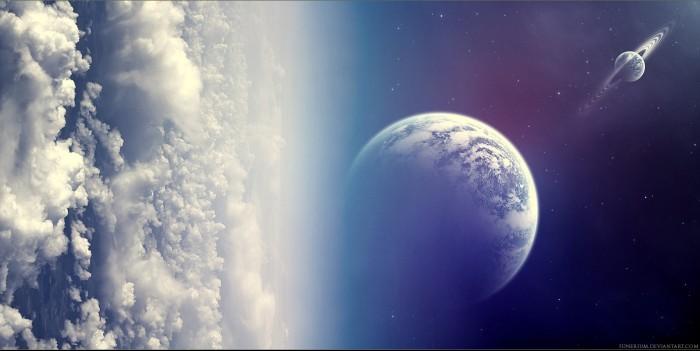 Beautiful Space.jpg