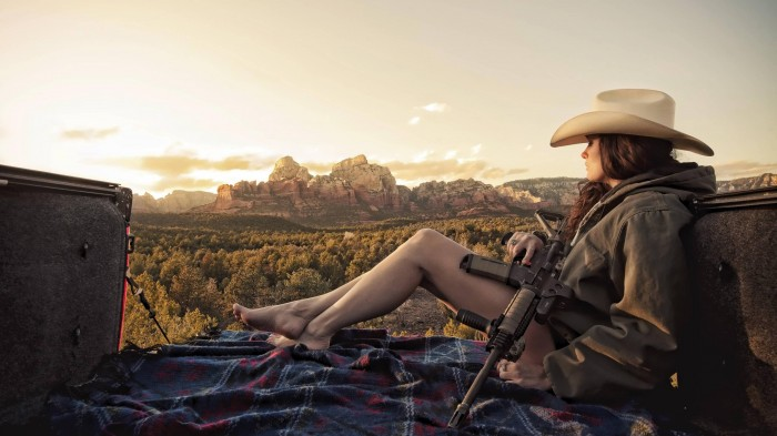 Cowgirl Shooter.jpg