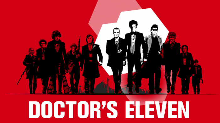 Doctor's Eleven.png