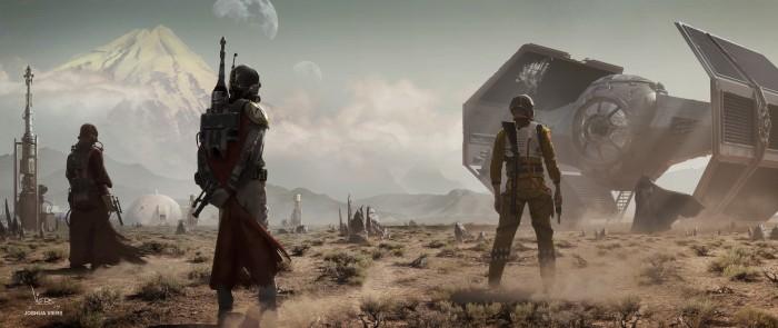 Empire working with bounty hunters.jpg