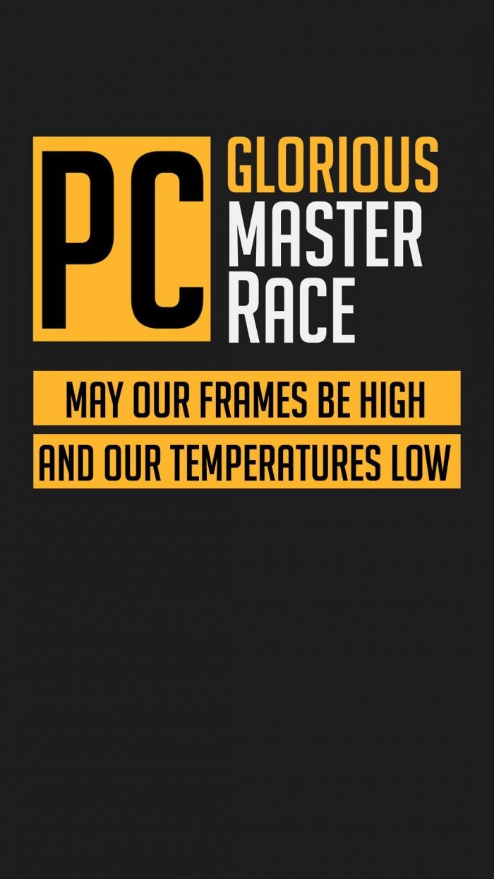 PC Glorious master race.jpg