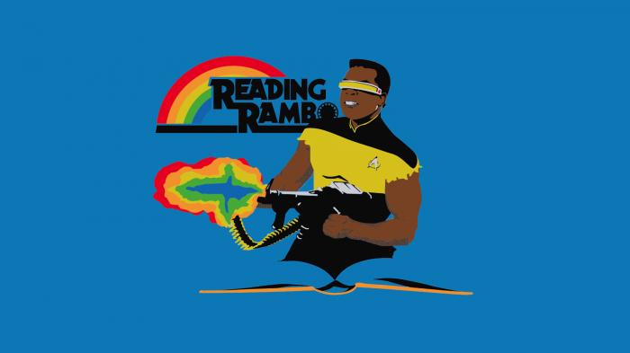 Reading Rambo.png