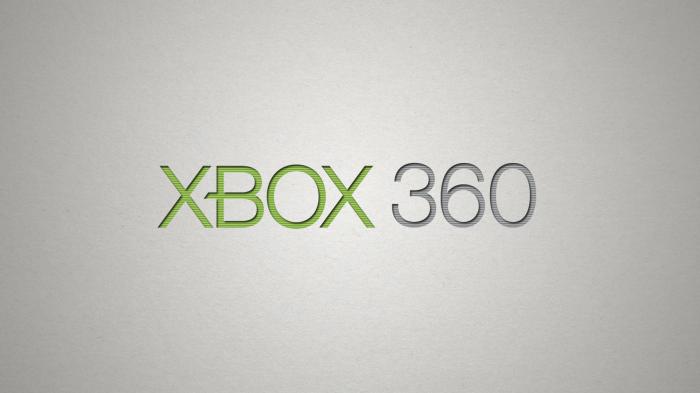 X-Box 360.png