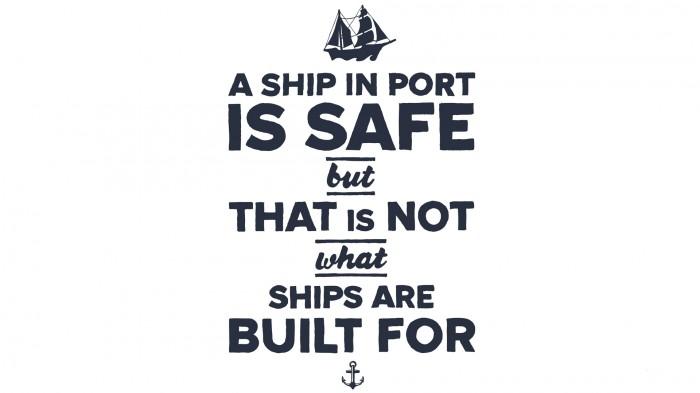 a ship in a safe port.jpg