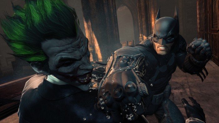 batman punches his lover in the mouth.jpg