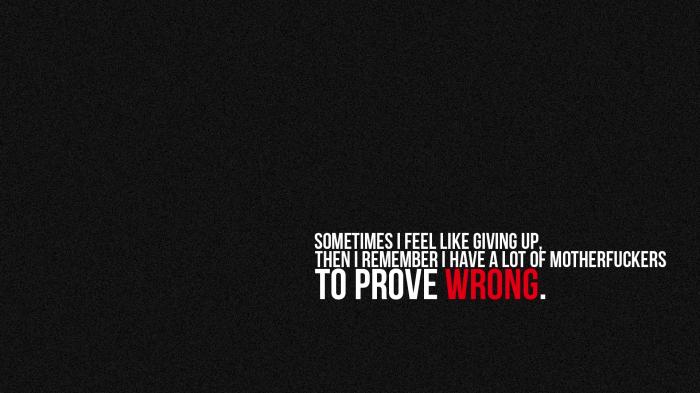 sometimes I feel like giving up.png