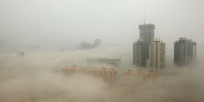 Beijing Smog.jpg