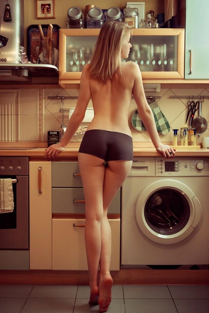 Kitchen Pants.jpg