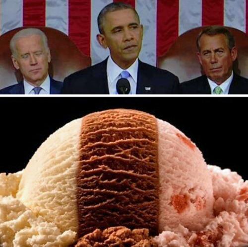 Political Ice Cream.jpg