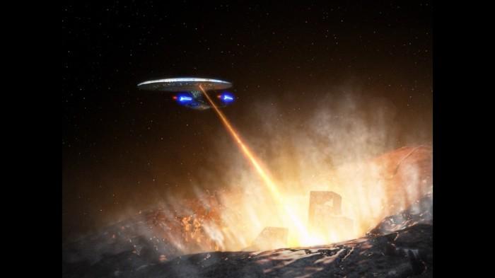 The Enterprise Destroys.jpg