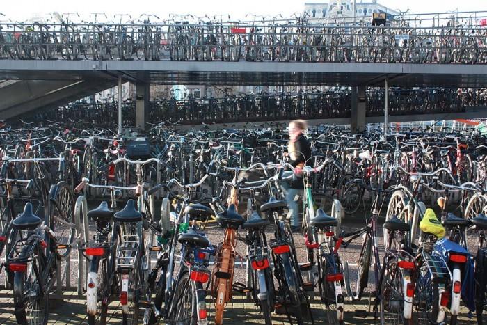 Where is my bike.jpg