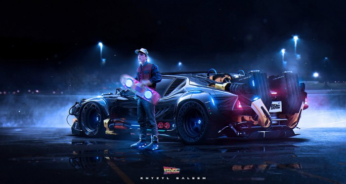 Back to the future reboot.jpg