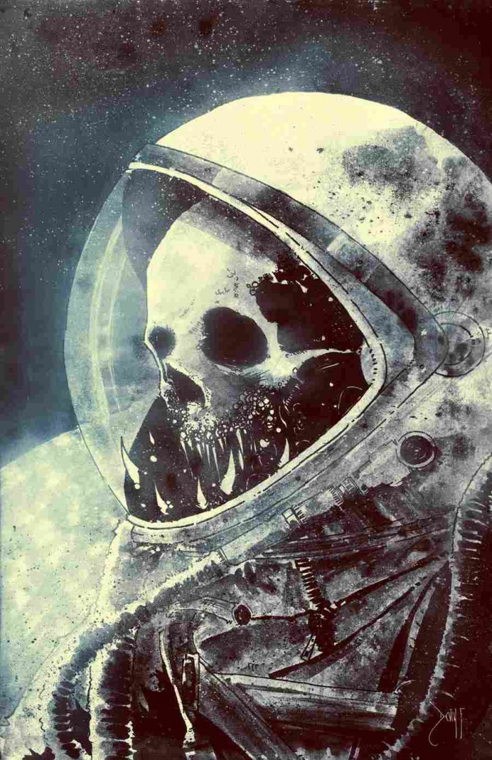Dead Space Man.jpg