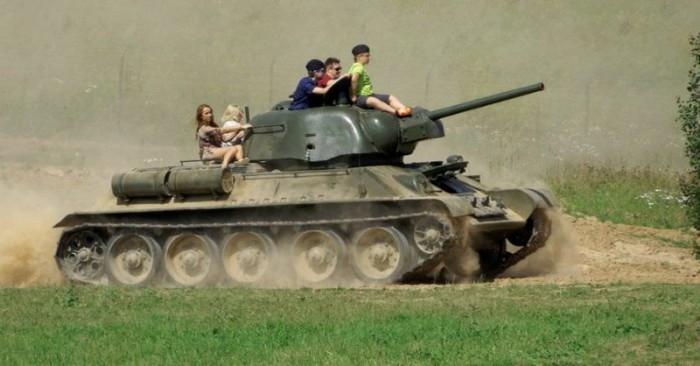 Kiddy Tank.jpg