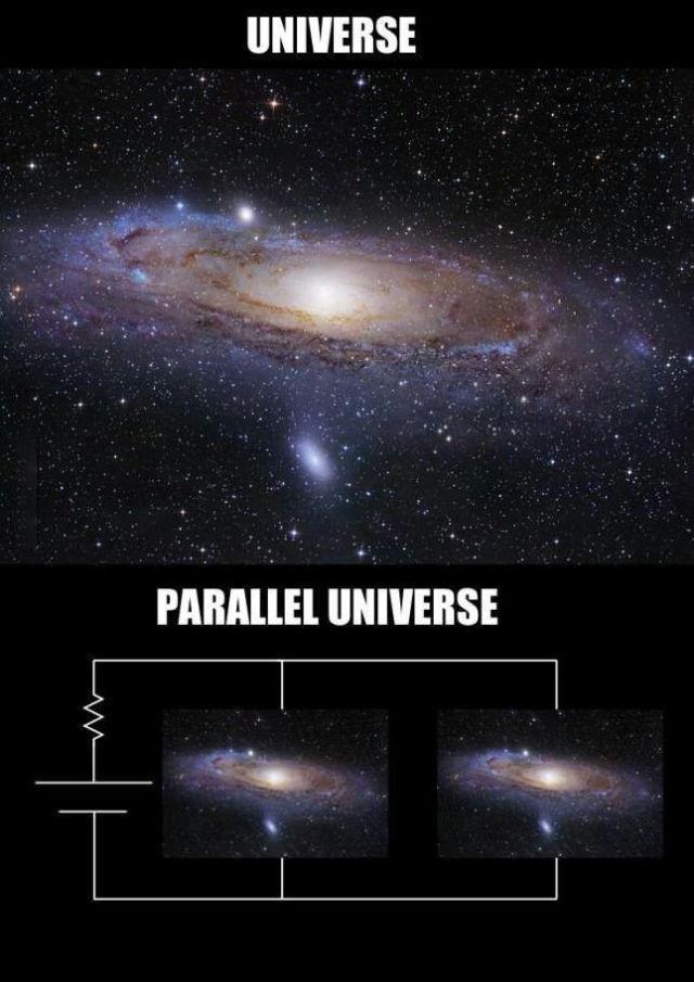 Parallel Universe.jpg