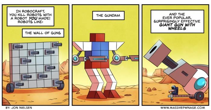 Robocraft Humor.jpg