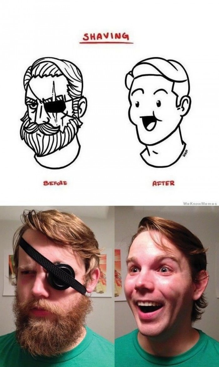 Shaving before and after.jpg