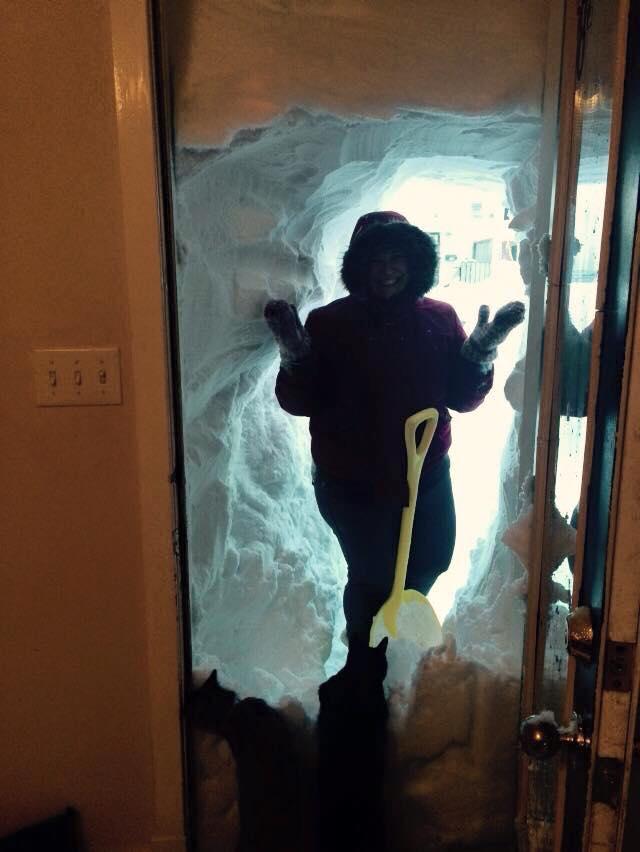 Snow Door Tunnel.jpg