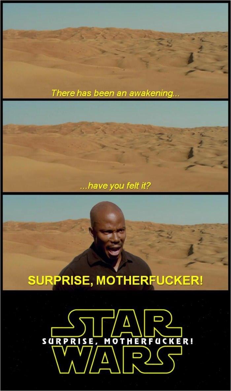 Star Wars - SUPRISE.png
