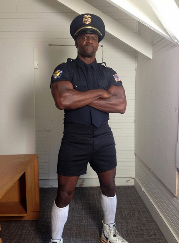 Terry Crews In Uniform.jpg