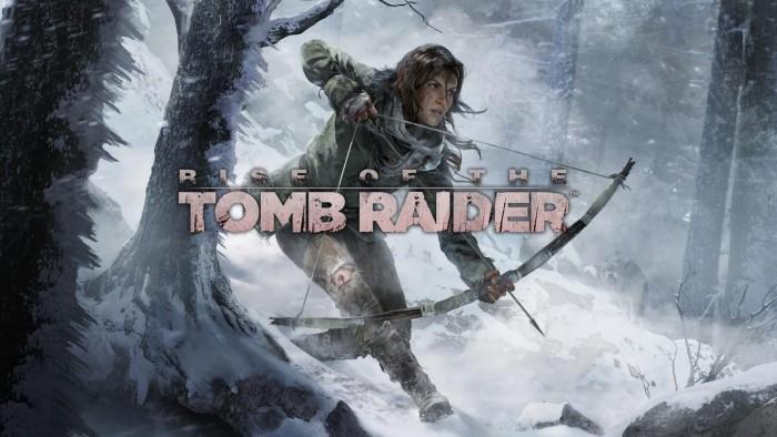 Tomb Raider Wallpaper.jpg