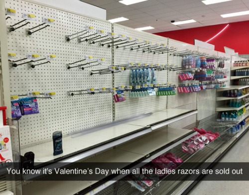 You know it's VD when . . ..jpg