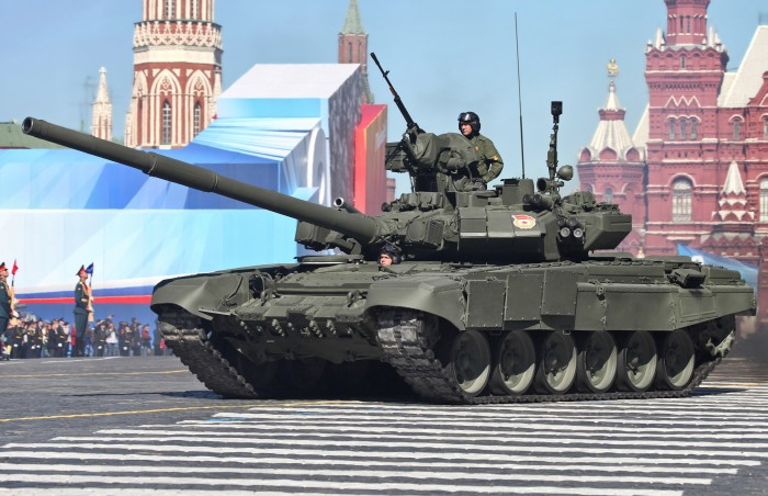 2013 Moscow Victory Day Parade.jpg