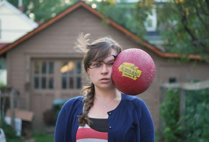 Action ball impact.jpg