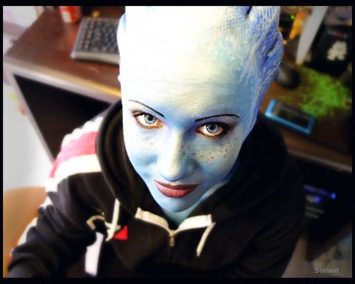 Another cute Asari - Soylent Cosplay_.png
