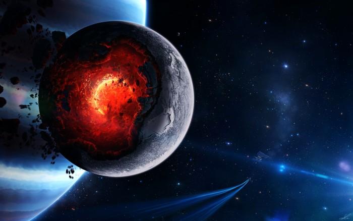 Broken Planet.jpg