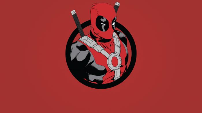 Deadpool Wink 700x394 Deadpool Wink