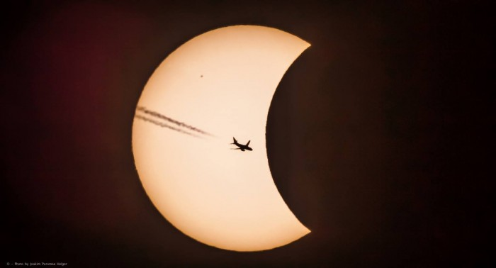 Eclipse Flight.jpg