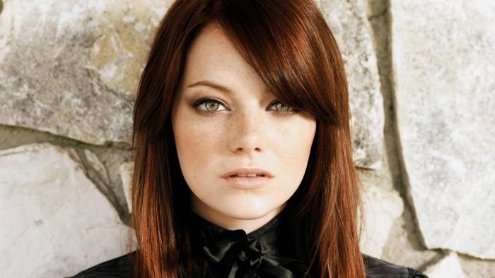 Emma STONED eyes.jpg