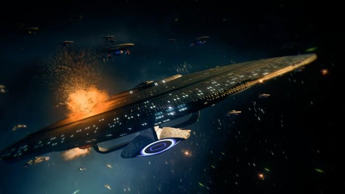 Enterprise Explosion.jpg