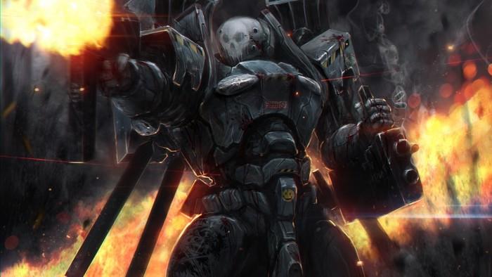 Future warrior.jpg