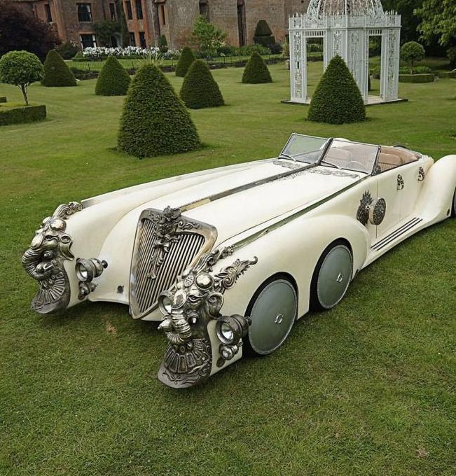 Gothic Car.jpg