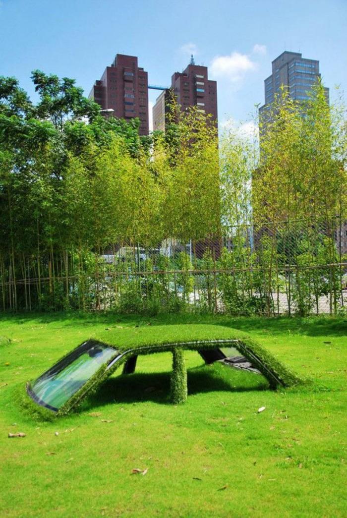 Green Cars.jpg