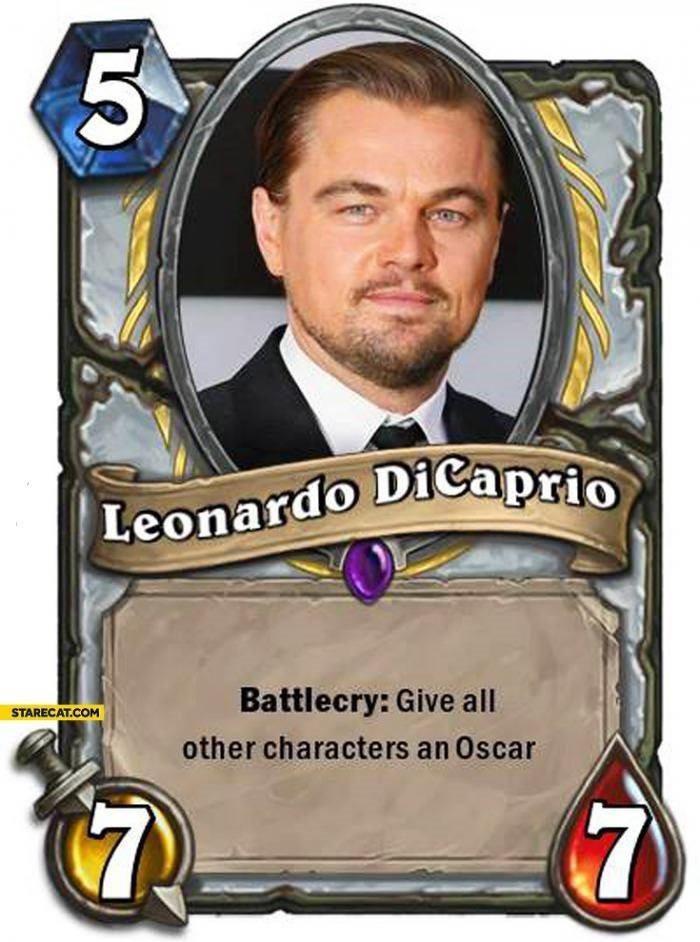Leonardo DiCaprio CCG.jpg