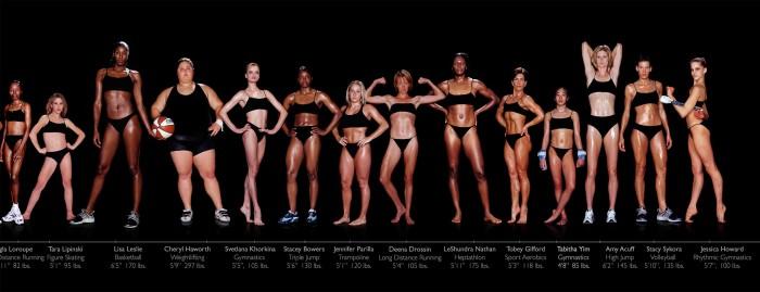 Olympic Bodies.jpg