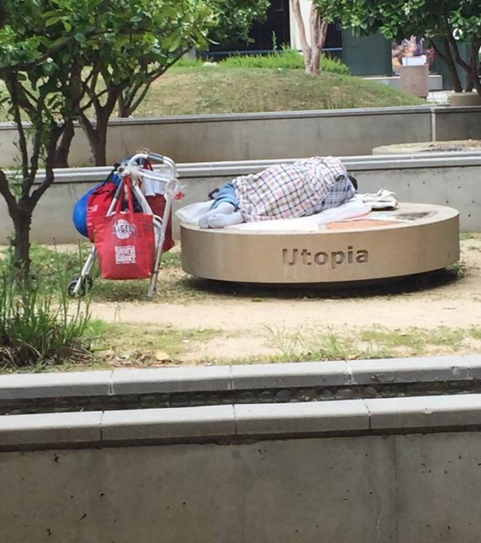 Sleeping on utopia.jpg