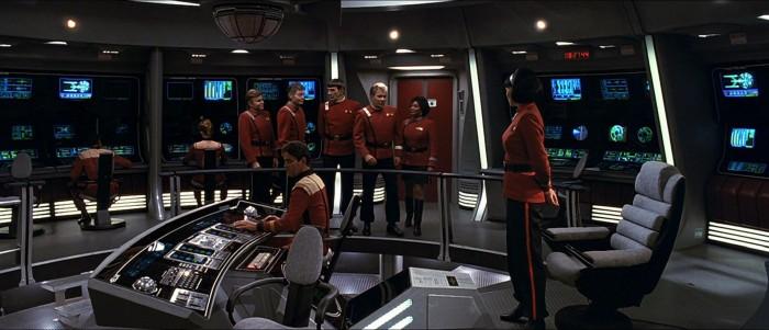 Touring the new Enterprise.jpg