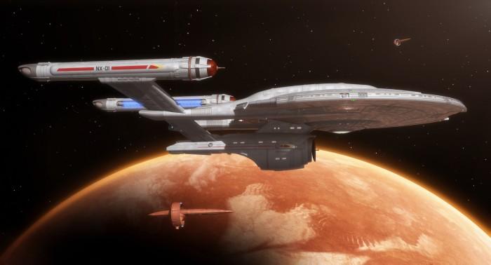 Visiting Vulcan.jpg