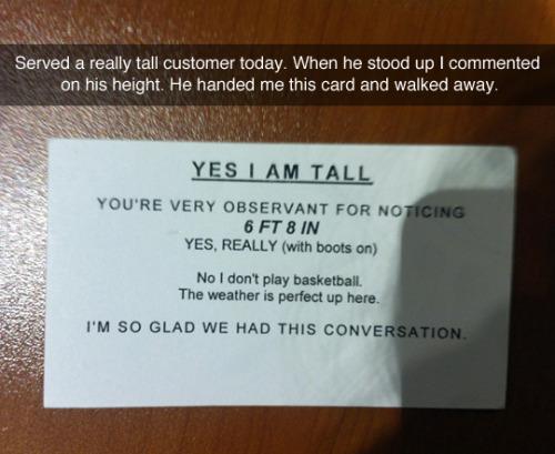 Yes I'm Tall.jpg