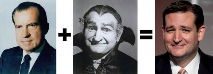 nixon plus vampire equals cruz.jpg