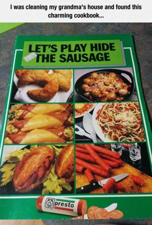 play hide the sausage.jpg