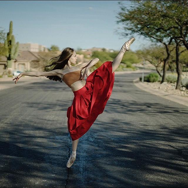 street dancer.jpg