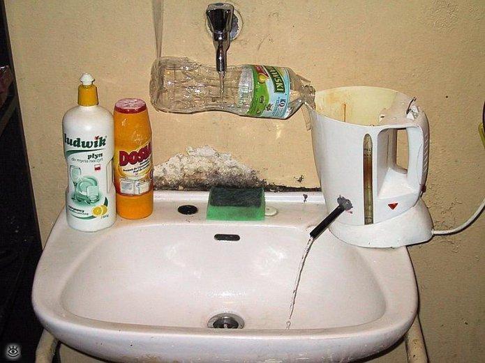 third world hot water.jpg