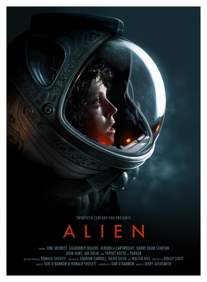 Alien Vertical.png